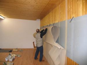 2009 Umbau Schießstand (16)