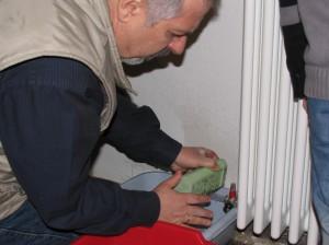 2009 Umbau Schießstand (36)