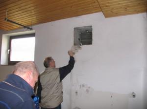 2009 Umbau Schießstand (39)