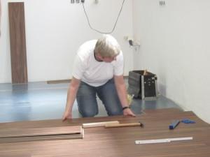 Umbau Schützenheim (23)